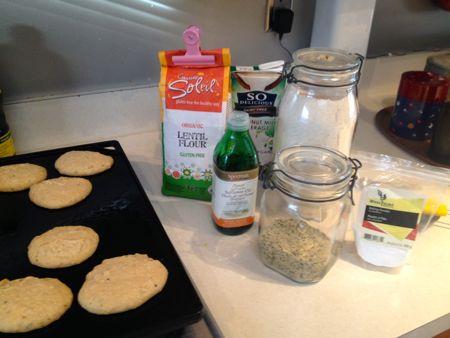 pancakes-lentil