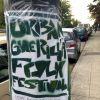 guerilla folk festival