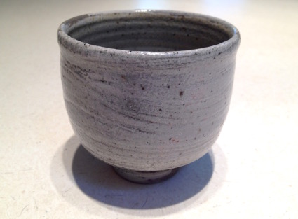 robson bowl
